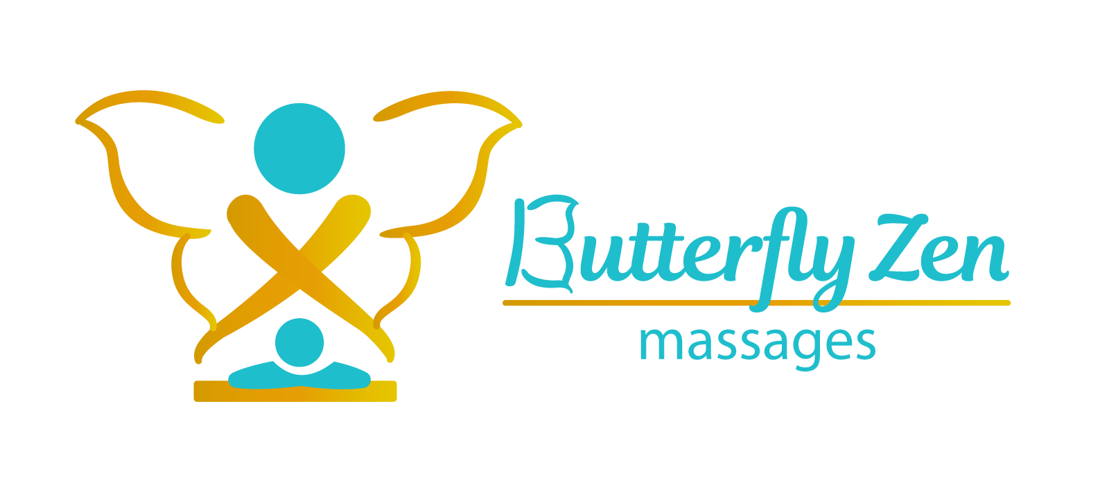 Butterfly Zen Massages